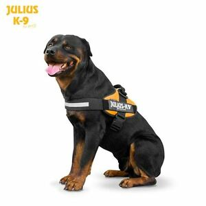 Dog Harnesses - Easy to fit and adjustable Dog harnesses Kitchener / Waterloo Kitchener Area image 2