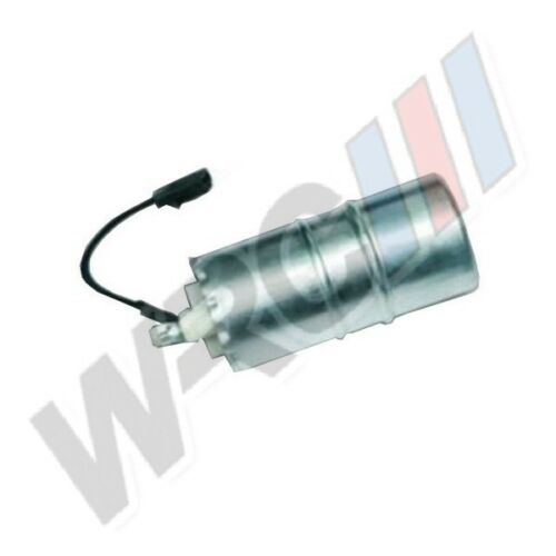 FUEL PUMP FOR LANCIA KAPPA / LYBRA / MUSA /THESIS / YPSILON / ZETA
