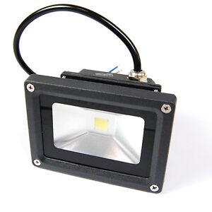 50W-30W-20W-10W-Day-Warm-White-LED-Wall-Pack-Wash-Flood-Light-Lamp-Garden-Light