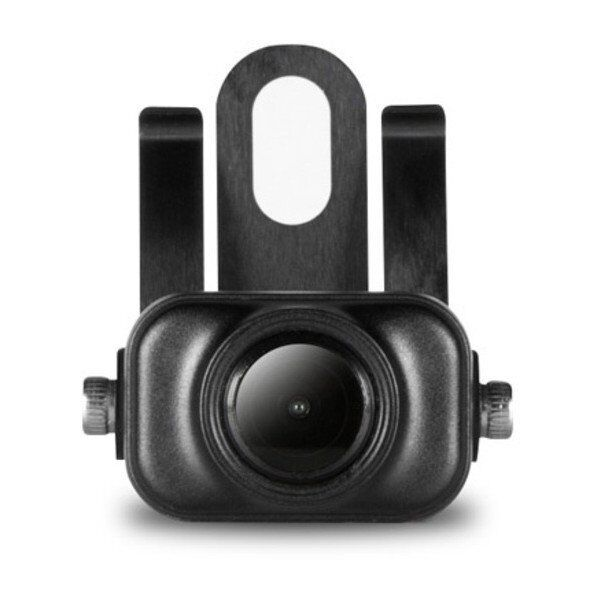 Garmin BC 35 Wireless Backup Camera, 010-01991-00