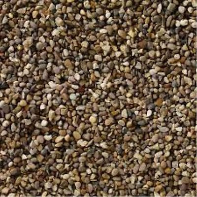 10mm Pea Shingle - Bulk / Jumbo Bag - MINIMUM ORDER OF 2 BAGS FOR FREE DELIVERY