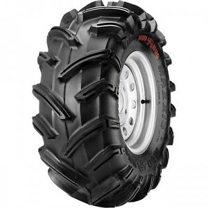 "Looking for 27"" atv tire"