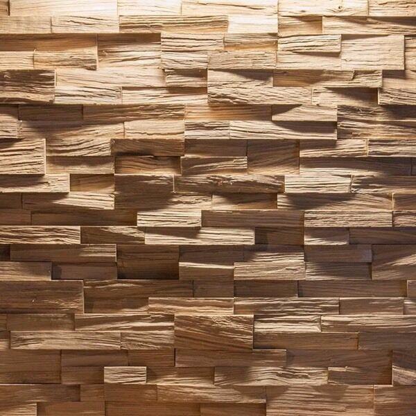 Teak Wood Paneling ~ D teak wood wall panels in idle west yorkshire gumtree
