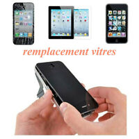 Cellular cell phone tablets  REPAIRs