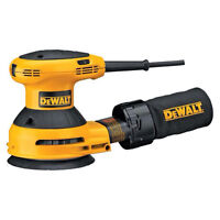 Dewalt Electric Sander
