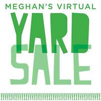 a virtual yard sale