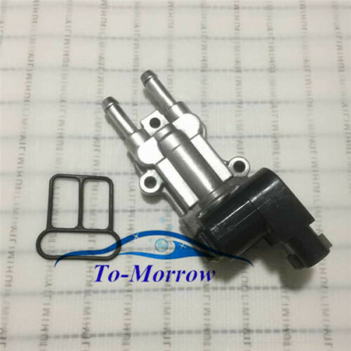 Toyota 22270-22020 Idle Speed Control Valve Assembly