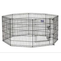 """WANTED: Dog exercise pen 24""""x48"""""""