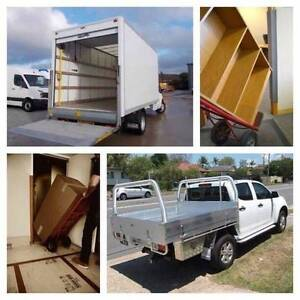 Junk Removals and Clear Outs  Unitl Midnight Rockdale Rockdale Area Preview