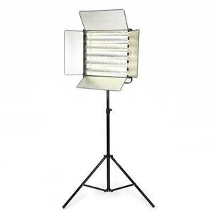NEW 6 piece Digital Fluorescent Light Panel (OSRAM Lamp) Maude Hay Area Preview