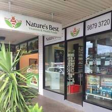 Massage Therapist - Room For Rent Hunters Hill Hunters Hill Area Preview