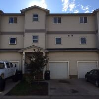 4 Bedroom 3.5 Bath Just steps from bus