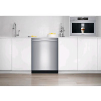 Wanted: Install Dishwasher (Almonte)