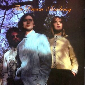 The DREAM ACADEMY Vinyl LP 1985 *Life In A Northern Town*