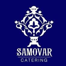 SAMOVAR CATERING Dean Park Blacktown Area Preview