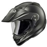Arai Dirt Bike Helmet