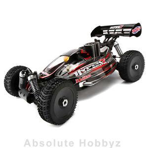HoBao-1-8-Hyper-7-TQ-Nitro-4WD-2-4GHz-RTR-HOA-M7TQ-F28B