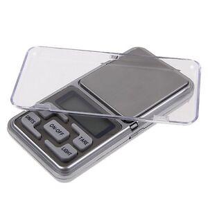 Pocket 300g x mini digital jewelry diamond gold gram for Mini digital jewelry pocket gram scale