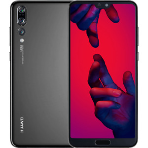 Cellulaires huawei p20