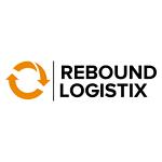 Rebound Logistix
