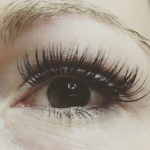Eyelash Extensions Holiday Special $75  Kitchener / Waterloo Kitchener Area image 5