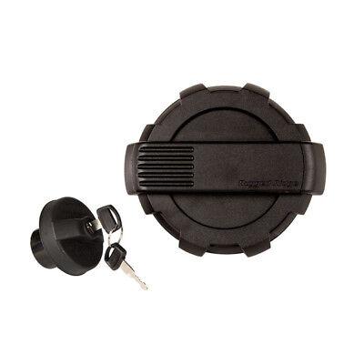 Tankdeckel Blende Tankblende Tankklappe Fuel Cover Jeep Wrangler JK 07