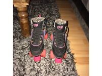 Roller blades size 6 to nearest offers