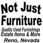 Not Just Furniture Reno