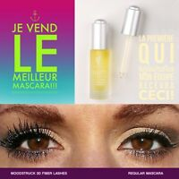 L'opportunité Younique!