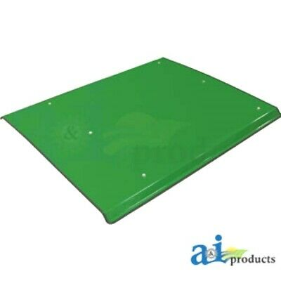 Compact Tractor Canopy Kit Free Shipping Comes With Mounting Kit Green
