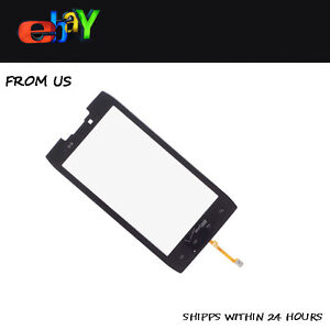 Replacement Touch Screen Glass Digitizer For Motorola Droid Razr XT910 / XT912