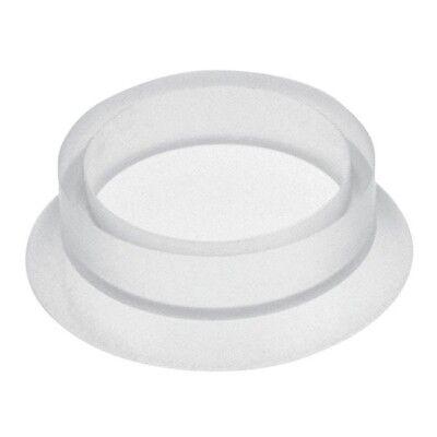 Ocular Landers Silicone Vitrectomy Lens Ring Olv-1s