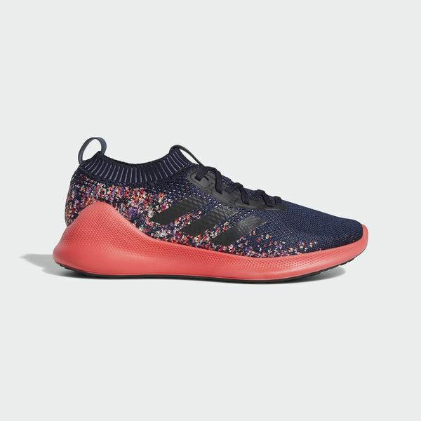 adidas Men's Purebounce+ F36687, Running Shoes