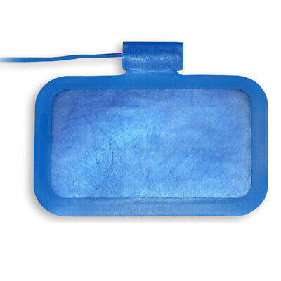 Valleylab Non-rem Polyhesive Electrosurgical Return Pad 9 Case Of 50