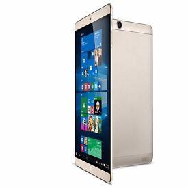 """Onda V919 Air 9.7"""" Tablet"""