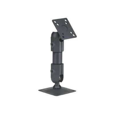 10 Para Vise 727-06 For L3 Communications 3.5 Lcd Monitors Mobile Vision
