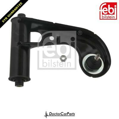 Suspension Control Arm Front Right Upper FOR MERCEDES S202 96->01 T-model