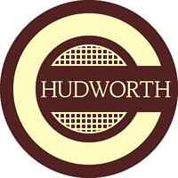 Chudworth Technology Solutions