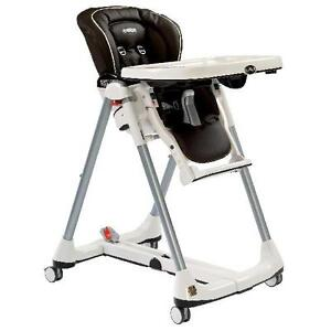 Would like to buy Peg Perego Prima Best High chair Kitchener / Waterloo Kitchener Area image 1