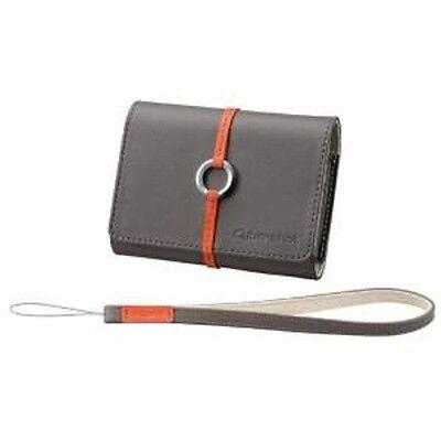 Кейсы, сумки NEW SONY LCS-TWB Leather