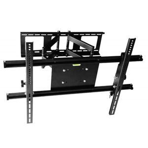 Tv Mount 42 inch to 90 inch