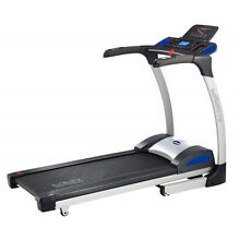 Infiniti T2 Treadmill - Used - Purchased for $1600 Bexley Rockdale Area Preview