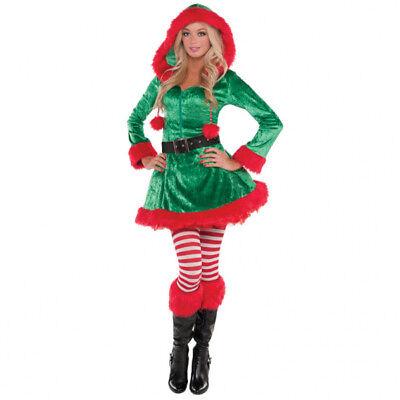 - Elf Kostüme Mann