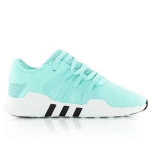 NEW Adidas EQT Racing Adv Women's Shoes - 6