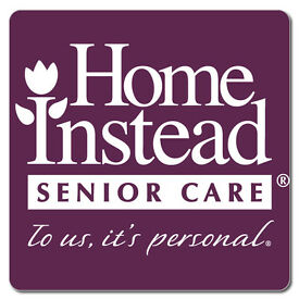 Part-time Caregiver, Full Training provided- South Manchester - £8ph