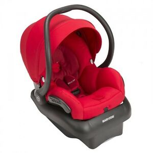 Maxi Cosi AP 2.0 Brand new in box