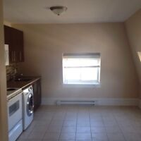 Location Location 2 Bedroom Downtown