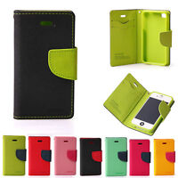 New Designer Cases For All Companies Cell Phone - Wallet/Diary