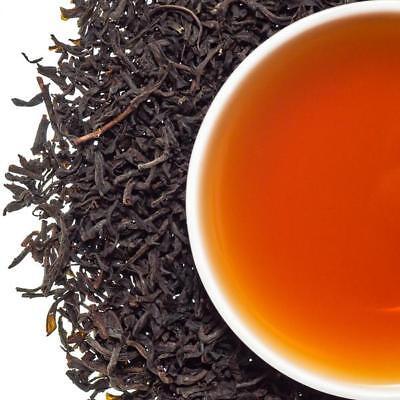 Loose Leaf  Black Tea Kenilworth OP Premium Single Estate Ceylon Tea 2oz