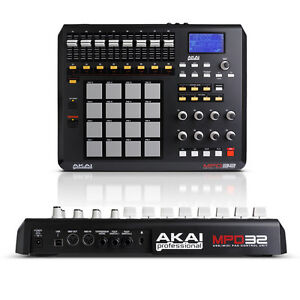 Beat Production Dream Controller AMAZING CONDITION